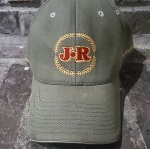 Other - JR cap